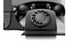 phoneFaxService