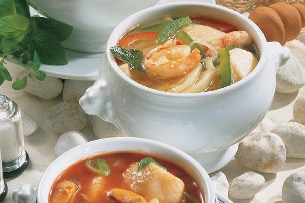 Probierpaket Suppen