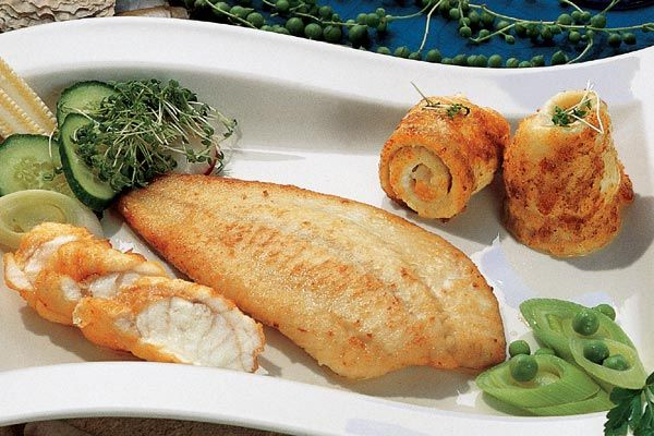 Edelfisch-Paket I